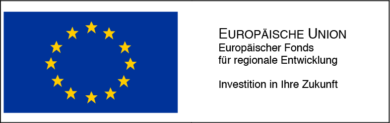 EU-gefördert