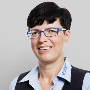 Ina Hartmann