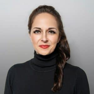 Jennifer Almarales