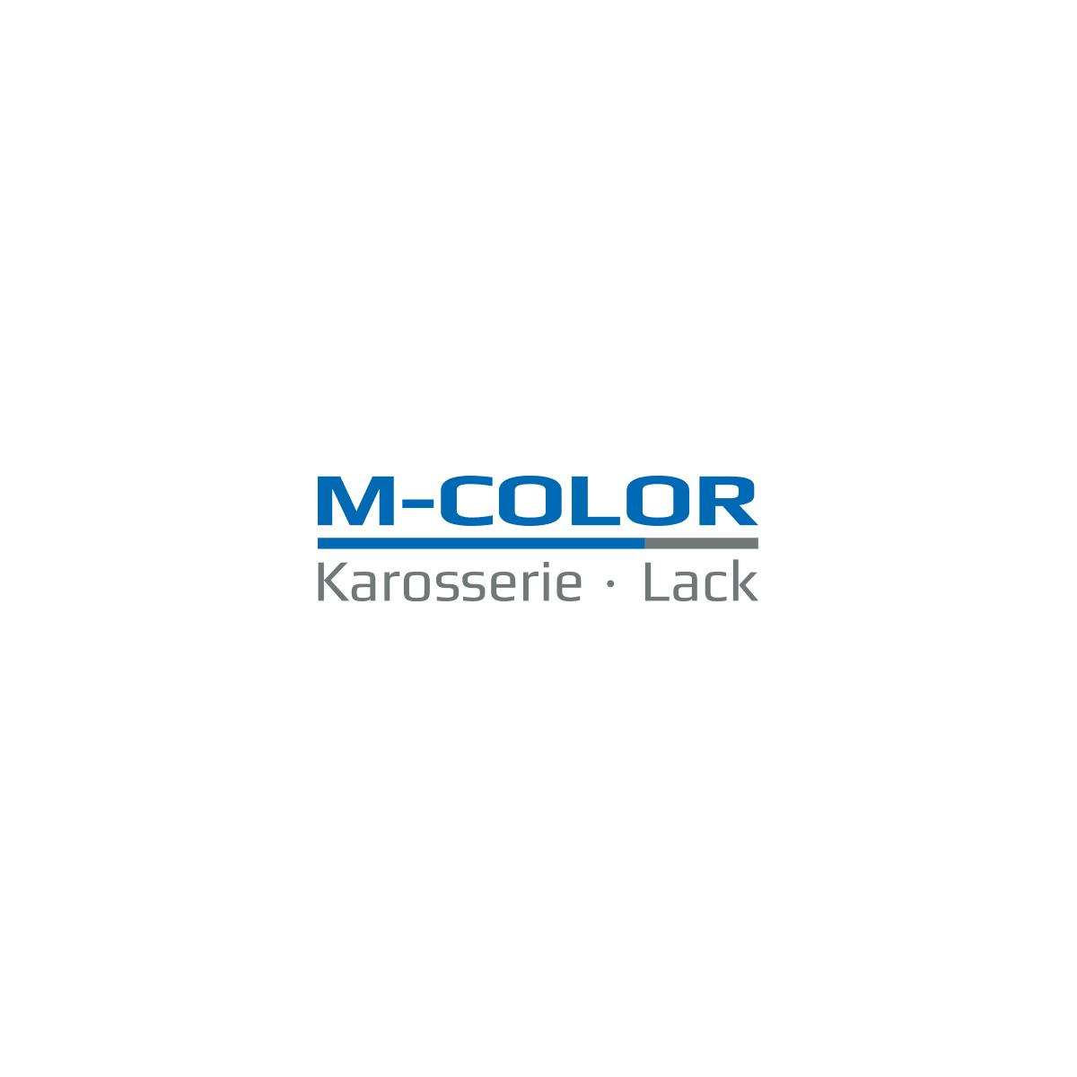 M-Color - Die Auto-Werkstatt in Berlin