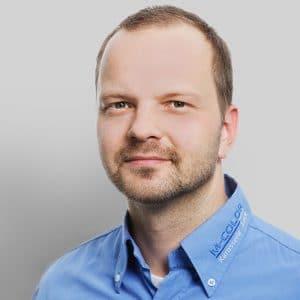 Thomas Schnabel